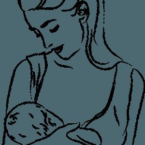 breast-feeding-1582923_640