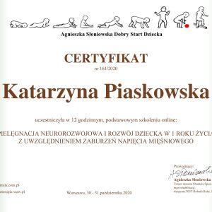 K. Piaskowska-1